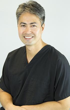 Dr Dennis