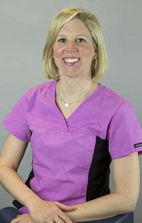 Dr Lynne